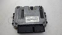 Блок Управління Ford Focus 13-17 2.0 USA США FM5A-12A650-ADB ЕБУ мозок, фото 1