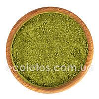 Матча Церемониал (чай зеленый) 50 г