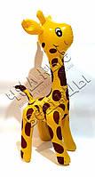 Надувной Жираф