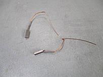 Щетки генератора в корпусе CARGO 136599 CHERY AMULET
