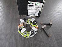 ZZZ Щеткодержатель стартера PROFIT 7132-0475 (BOSCH) KIA, MITSUBISHI