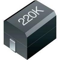 47uH 10% 6x3мм (CM453232-470KL Bourns) 2.52M Hz 50Q-Factor Ferrite 140mA 1812