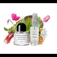 Парфумована вода жіноча Byredo La Tulipe 68 ml