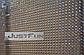 Спортивний Батут Just Fun 305 см Multicolor з Внутрішньої Сіткою + Сходи (Навантаження 150 кг), фото 5