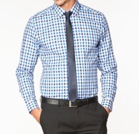 b077d17c5b96 Купить Мужская одежда оптом из Одессы — Интернет-магазин