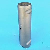 Палець вушка передньої ресори КАМАЗ передній / 5320-2902478-01