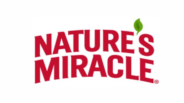 Натурес Міракл nature's Miracle США