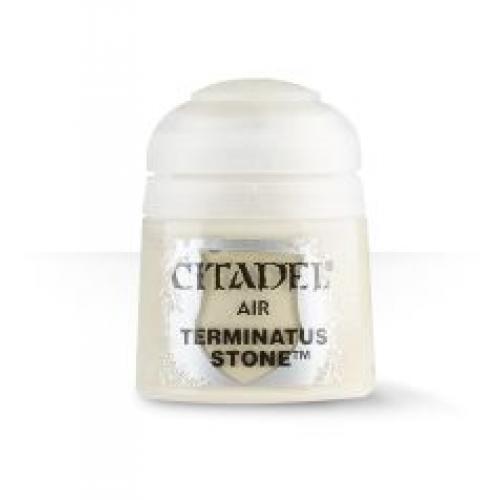 Citadel Air Terminatus Stone
