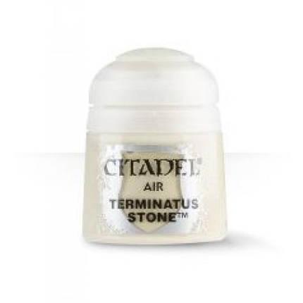 Citadel Air Terminatus Stone, фото 2