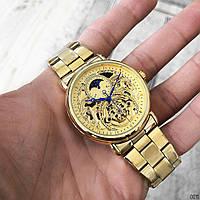 Часы Forsining 8177 механика с автоподзаводом, фото 1