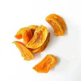 Хурма сушеная «Армянская» от Mr.Grapes кусочками, 120 г