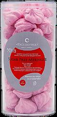 Меренги мини без сахара Excess Free™ Клубничка (40 грамм)