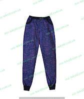 Женские штаны теплые,полтавский трикотаж женский,женская одежда от производителя,интернет магазин,начес