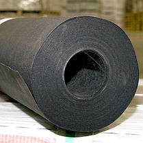 Рубероид РКК-350 Б L=10м