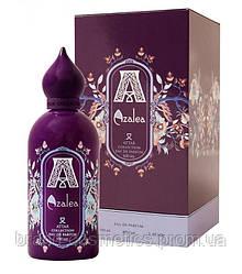 Парфюмированная вода Attar Collection Azalea унисекс 100 мл