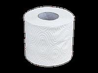 """Туалетний папір двошаровий ТМ """"Clean Point"""""""