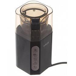 Кофемолка А-Плюс CG-1587 измельчитель 180W