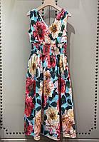 Сукня сарафан брендове
