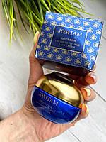 Увлажняющий крем для лица с экстрактом орхидеи и жемчуга Jomtam Orchid Moisture Lady Cream