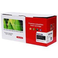 Картридж Makkon Samsung ML-1710D3/SCX-4216D3 (SU1710) 3k (MN-SAM-SU1710)