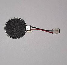 Вибромотор для мобильных телефонов 10x3,3 мм нов
