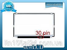 Матрица 15,6 LG LP156WH3 TP SH LED SLIM (30 pin)
