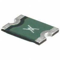 MINISMDC050-2 (450691-000-Raychem)