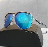 Сонцезахисні окуляри Mercedes-Benz