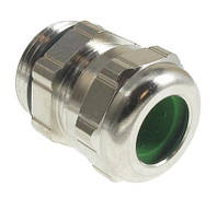Uni-dicht-verschr metall PG11 (09000005082-Harting)