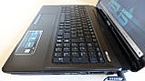 "Ноутбук ASUS K52F/X52F 15.6""/Core i3-350M/4gb DDR3/HDD 500gb/Intel HD, фото 6"