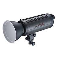 3000Вт Набір постійного світла Visico LED-150T Softbox Kit, фото 5