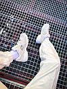 "Женские кроссовки New Balance 530 ""White/Cream"" Топ качество, фото 9"