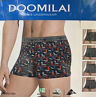 Труси-боксери фірма DOOMILAI
