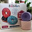 Набор для вязания крючком SWEET DONUT Цвет: Мятный Фисташковый, фото 5