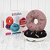 Набор для вязания крючком SWEET DONUT Цвет: Мятный Фисташковый, фото 6
