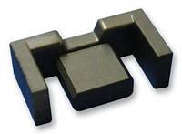 ETD29 LP0,5mm (B66358G500x127-Epcos)
