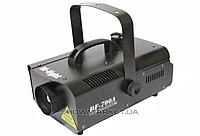 M-Light Генератор дыма M-Light DF-700 A