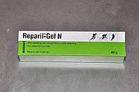REPARIL N - гель при отеках, ушибах, гематомах, 40 Reparil Gel (репарил гель) Египет