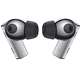 Навушники TWS HUAWEI FreeBuds Pro Silver Frost (55033757), фото 2