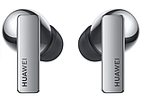 Навушники TWS HUAWEI FreeBuds Pro Silver Frost (55033757), фото 8