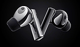 Навушники TWS HUAWEI FreeBuds Pro Silver Frost (55033757), фото 5