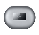 Навушники TWS HUAWEI FreeBuds Pro Silver Frost (55033757), фото 6