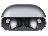 Наушники TWS HUAWEI FreeBuds Pro Silver Frost (55033757), фото 3