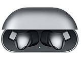 Навушники TWS HUAWEI FreeBuds Pro Silver Frost (55033757), фото 3