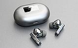 Наушники TWS HUAWEI FreeBuds Pro Silver Frost (55033757), фото 7