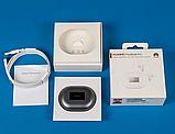 Наушники TWS HUAWEI FreeBuds Pro Silver Frost (55033757), фото 9