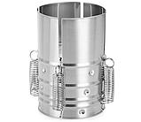 Прес форма для шинки Ham press, ветчинница REDMOND RHP-M02, фото 3