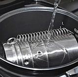 Пресс форма для ветчины Ham press, ветчинница REDMOND RHP-M02, фото 9
