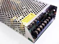 JD-150-24 (AZS-150-24) (блок питания 24V/6.25A)