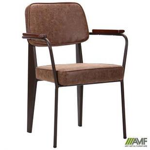 Кресло Lennon AMF™